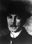 Keresztes-Fischer Ferenc belügyminiszter