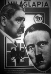 Hindenburg és Hitler