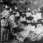 Bacubiritói meteoritvas