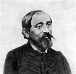 Irinyi János a gyufa feltalálója
