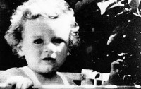 A Lindbergh bébi