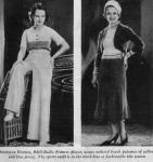 1932- es divat