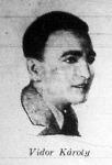 Vidor Károly
