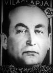 Gömbös Gyula. Az ő miniszterelnöksége kezdetén vette fel a Keresztény-Keresztyén Földmíves-, Kisgazda és Polgári Párt a Nemzeti Egység Pártja (NEP) nevet