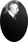 Wolff Károly
