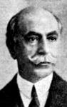 Mironescu