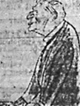 Griger Miklós