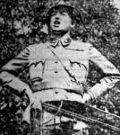 Stahrhemberg