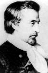 Heine, a német zsidó költő