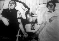 Teljesen veszélytelenné tették az orvosok a vérátömlesztést