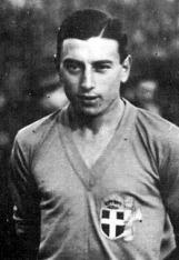 Raimundo Orsi