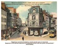 Cherbourgi képeslap