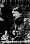 Hitler a londoni panoptikumban