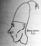 Oravecz 1933