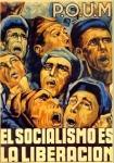 A spanyol forradalom