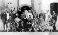 Az Erdélyi Helikon írói közössége 1926-ban