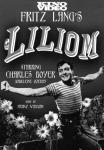 Liliom - Fritz Lang rendezésében