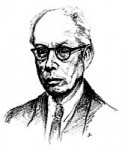 Makkai Sándor