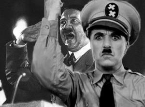 A két diktátor