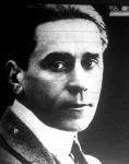Tatarescu, az új román miniszterelnök