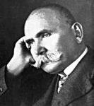 Uzanovics, jugoszláv miniszterelnök
