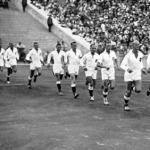 A német kézilabda csapat
