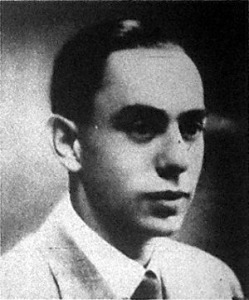 Dr Montagh András