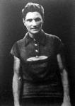 Szenes Károly a Tour de Hongrie abszolút győztese