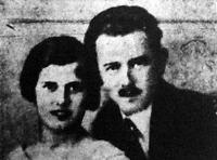 Erna és a leányrabló