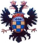Pallavicini család címere