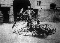 Néprepülőgép