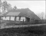 Ruthén falvak Galíciában