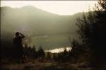 Alkony a tónál