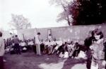 Csíksomlyó1996-3