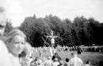 Csíksomlyó1996-4