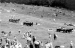 Csíksomlyó1996-9