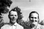 Nagypapám és Nagymamám
