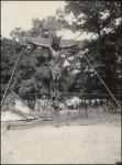 Gödöllői cserkészjamboree, augusztus 1-15