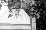 Csíksomlyó1996-7